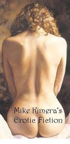 mkef centred2 Free Pantyhose Sex Videos Live Cams – XXX, Sex, Porn, blog, Cams.